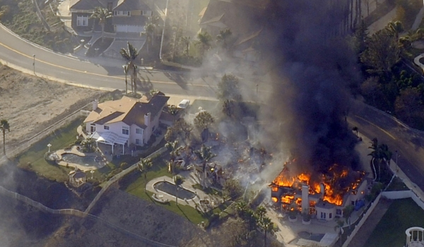 California wildfires17.jpg