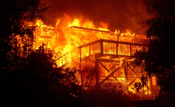 California wildfires30.jpg