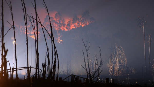 California wildfires31.jpg