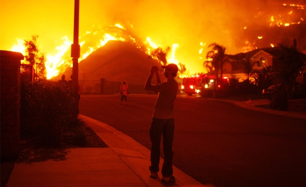 California wildfires8.jpg