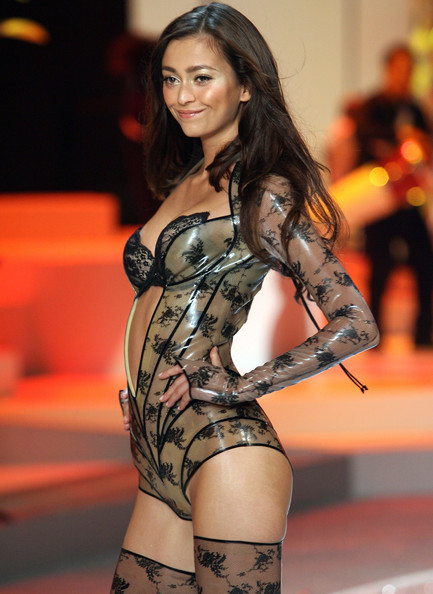 victorias_secret_fashion_show2008_06.jpg