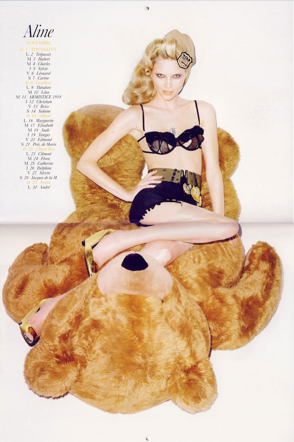 Terry Richardson Vogue12.jpg