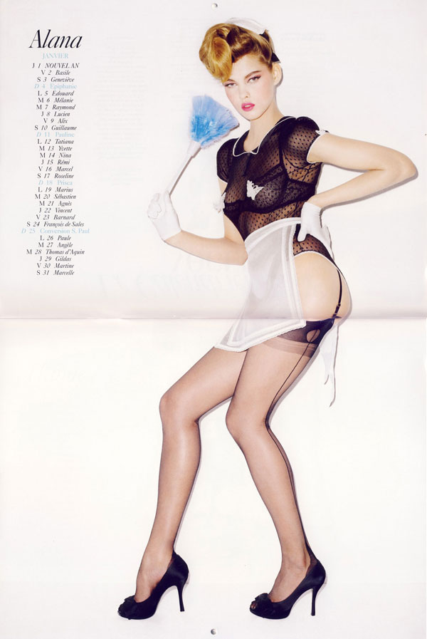 Terry Richardson Vogue2.jpg