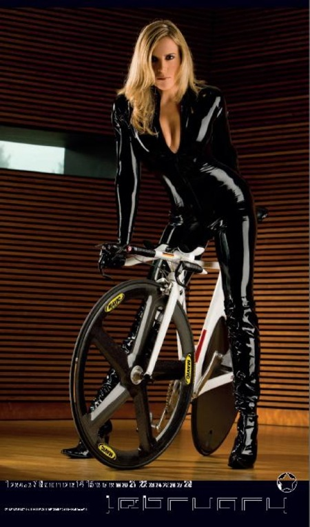 cyclepassion_calendar2009_02.jpg
