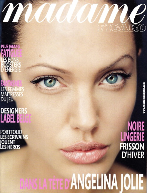 angelina_jolie_madame_figaro_france_november2008_01.jpg