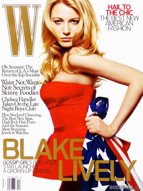blake_lively_w_magazine_december2008_cover.jpg