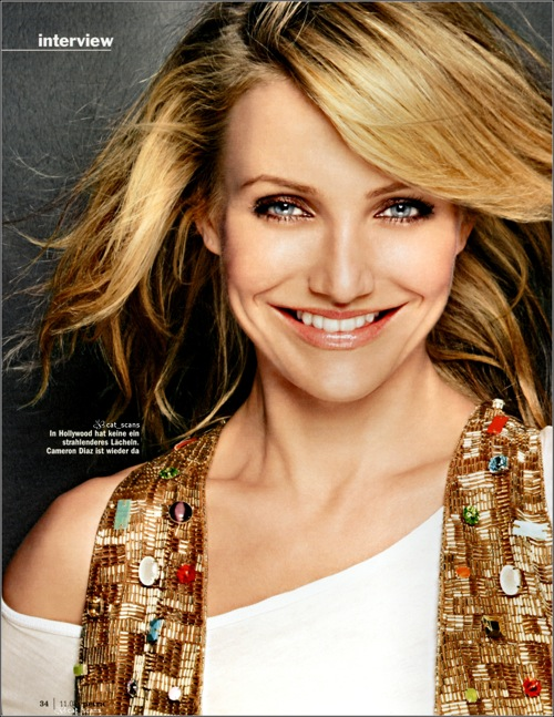 cameron_diaz_petra_magazine_germany_november2008.jpg