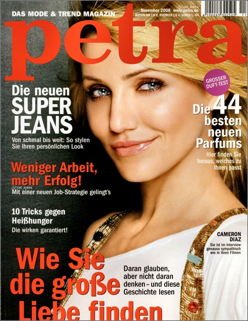 cameron_diaz_petra_magazine_germany_november2008_cover.jpg