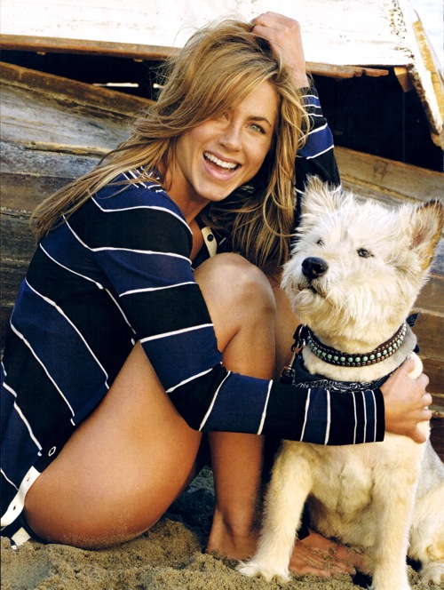 jennifer_aniston_vogue_us_december2008_03.jpg