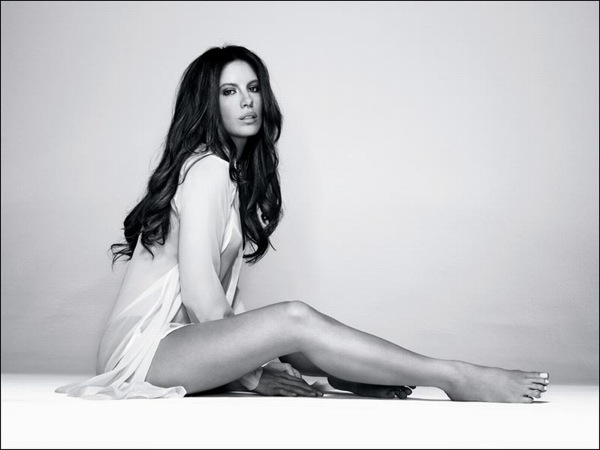 kate_beckinsale_elle_uk.jpg