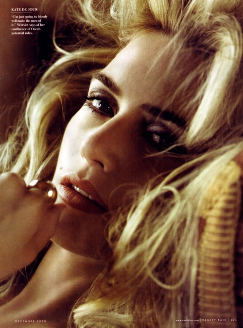 kate_winslet_vanity_fair_december2008_02.jpg