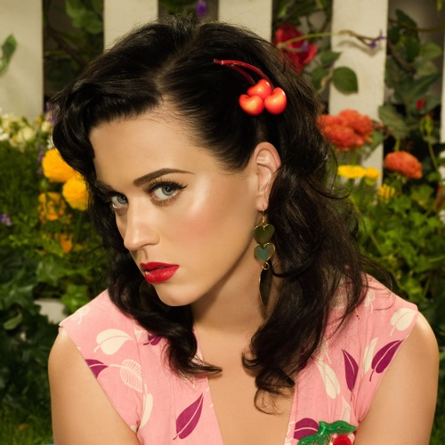 katy_perry_one_of_the_boys_promo02.jpg