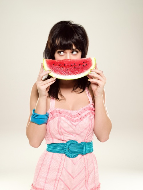katy_perry_one_of_the_boys_promo05.jpg