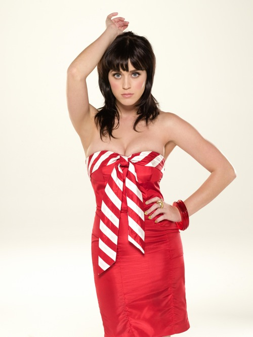katy_perry_one_of_the_boys_promo07.jpg