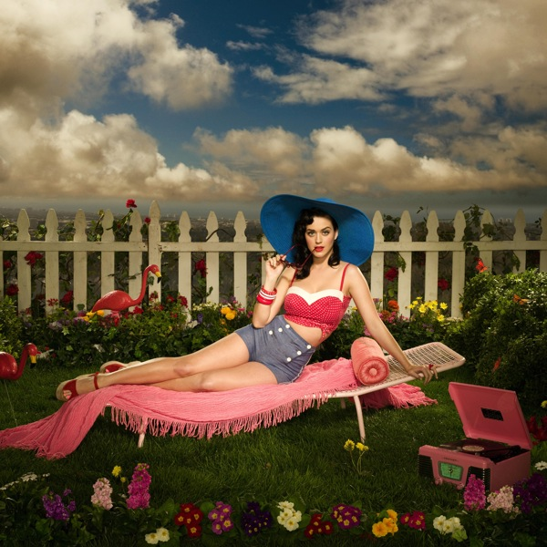 katy_perry_one_of_the_boys_promo10.jpg
