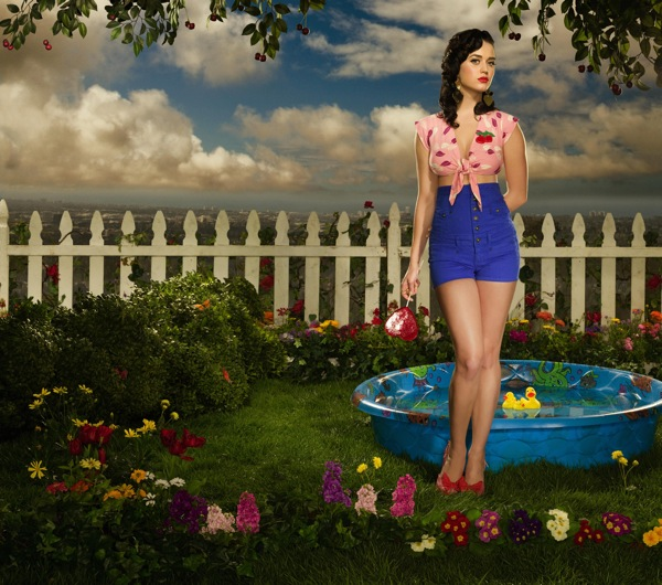 katy_perry_one_of_the_boys_promo12.jpg