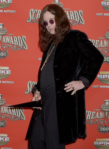 ozzy_osbourne_scream_rock_immortal_award_2006.jpg