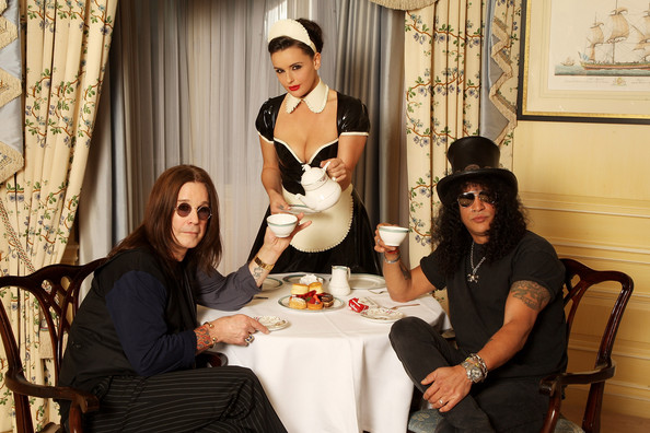 ozzy_osbourne_slash_classic_rock_awards_tea_party.jpg