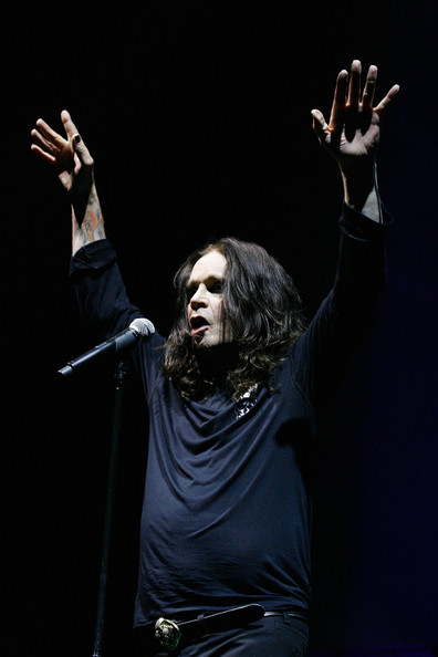 ozzy_osbourne_sydney_march_2008.jpg