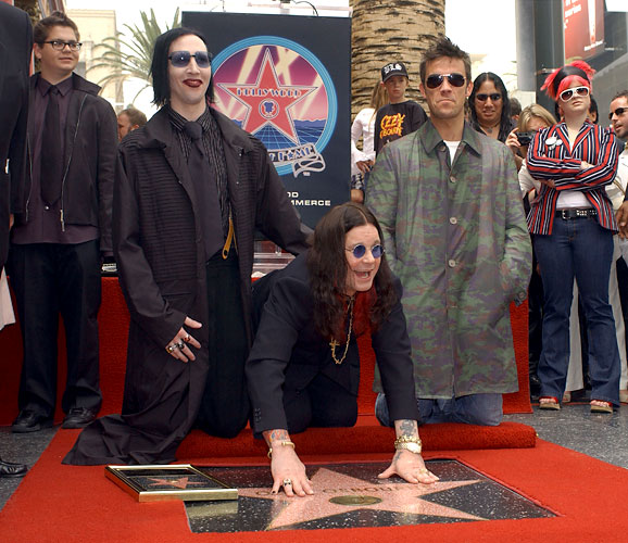 ozzy_osbourne_walk_of_fame_2002.jpg