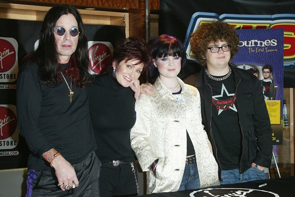 ozzy_osbourne_with_family_2003.jpg