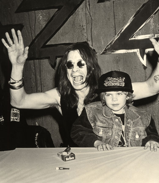 ozzy_osbourne_with_jack_release_no_more_tears.jpg