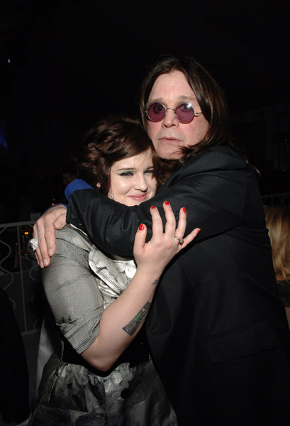 ozzy_osbourne_with_kelly_2007.jpg