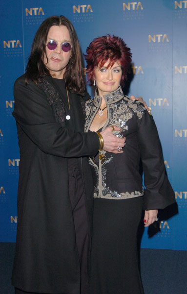 ozzy_osbourne_with_sharon_2004.jpg