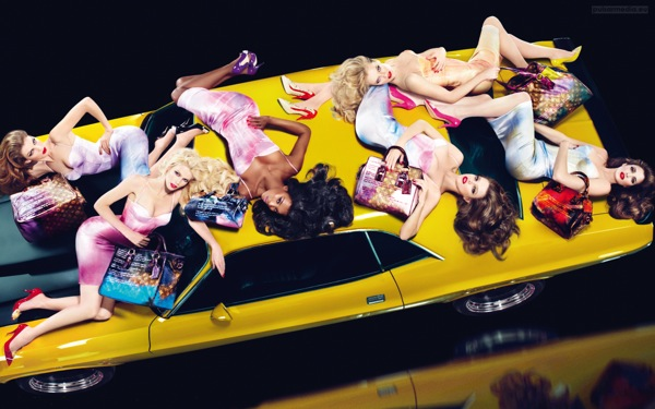 louis_vuitton_top_models_fashion_ad_by_mert_and_marcus.jpg