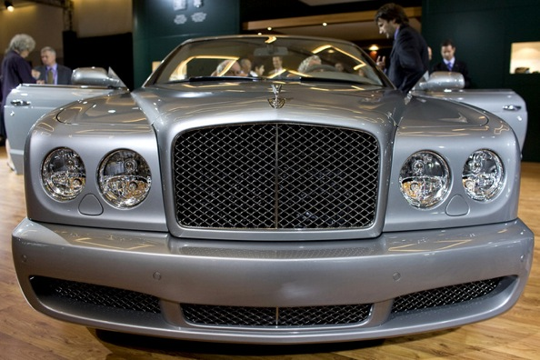 la_auto_show_bentley_azure_convertible.jpg