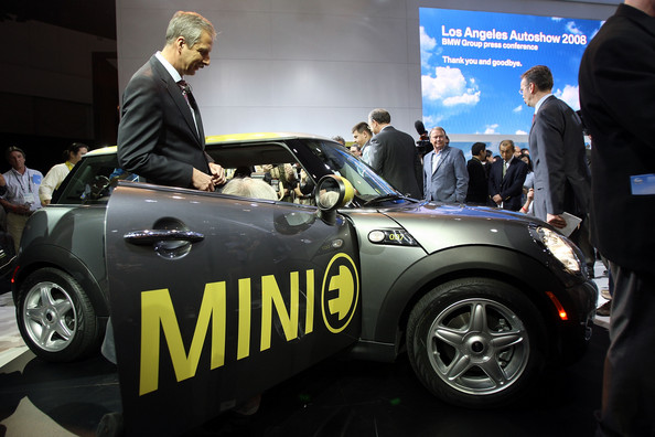la_auto_show_mini_e_electric_car.jpg
