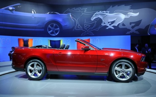 la_auto_show_new_ford_mustang_gt.jpg