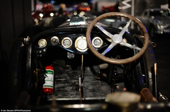rm_auctions_1920_chandler_curtiss_racing_car.jpg