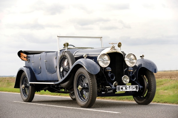 rm_auctions_1929_bentley_45_litre_open_tourer.jpg