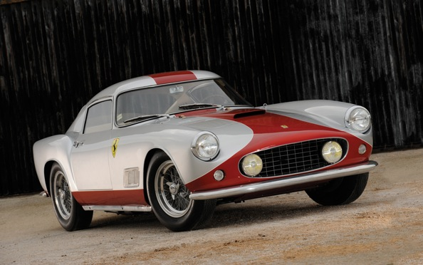 rm_auctions_1959_ferrari_250_gt_tour_de_france_berlinetta2.jpg