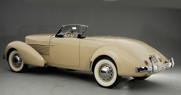 rm_auctions_cord_910_sportsman_1936.jpg
