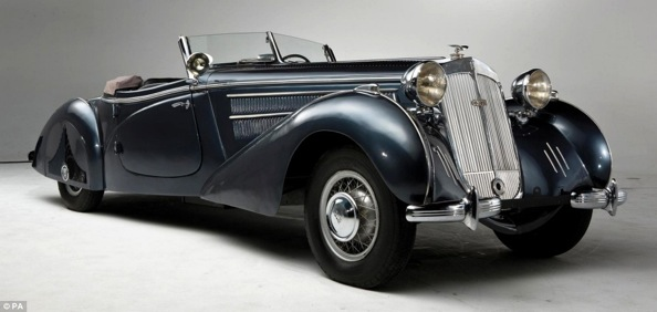 rm_auctions_german_horch_roadster_1938.jpg