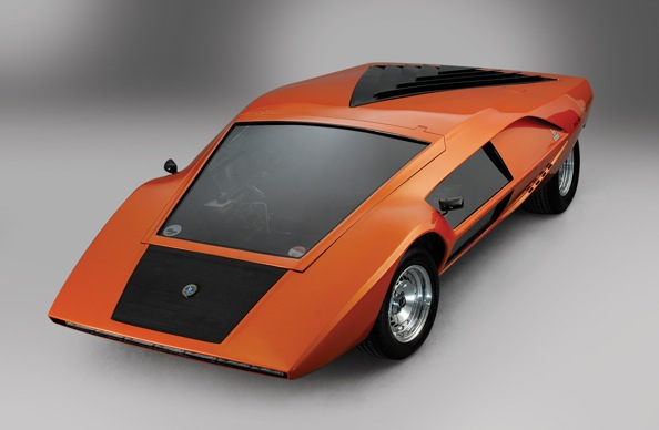 rm_auctions_lancia_stratos_replica_moonwalk.jpg