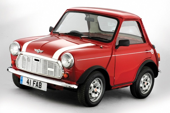 rm_auctions_mini_by_andy_saunders.jpg