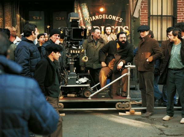 godfather_family_album_francis_ford_coppola_directing.jpg