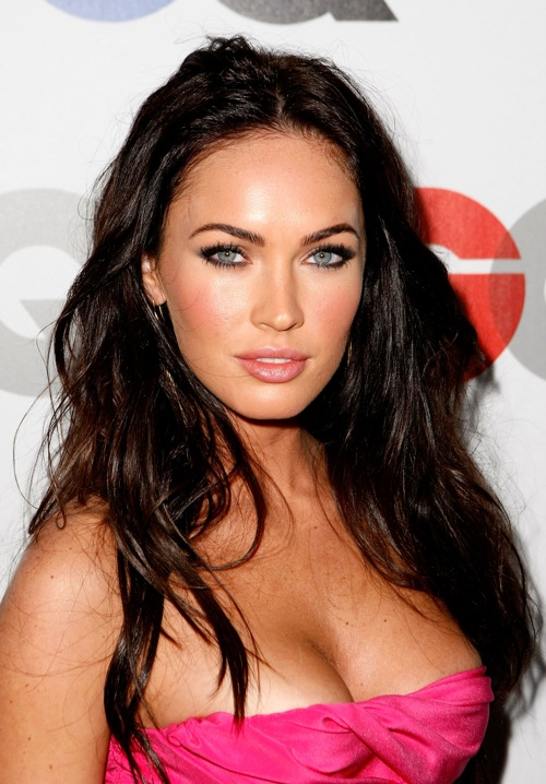 megan_fox_gq_men_of_the_year_party02.jpg