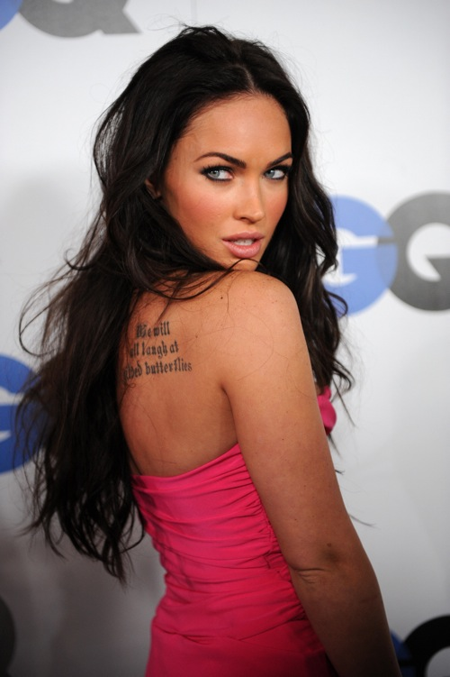 megan_fox_gq_men_of_the_year_party03.jpg