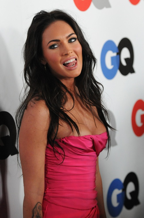 megan_fox_gq_men_of_the_year_party04.jpg