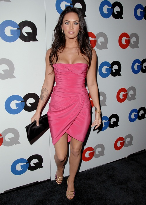 megan_fox_gq_men_of_the_year_party05.jpg