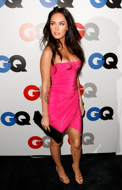 megan_fox_gq_men_of_the_year_party06.jpg
