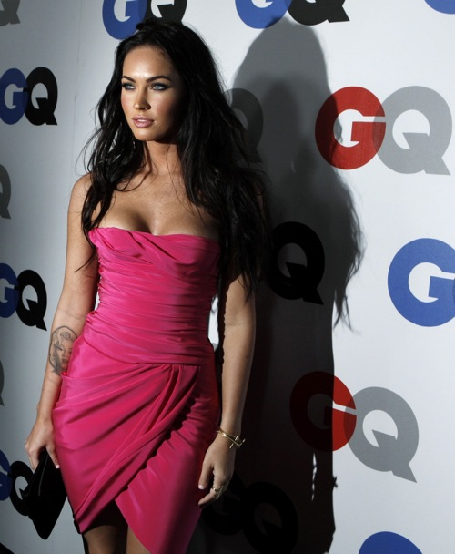 megan_fox_gq_men_of_the_year_party07.jpg