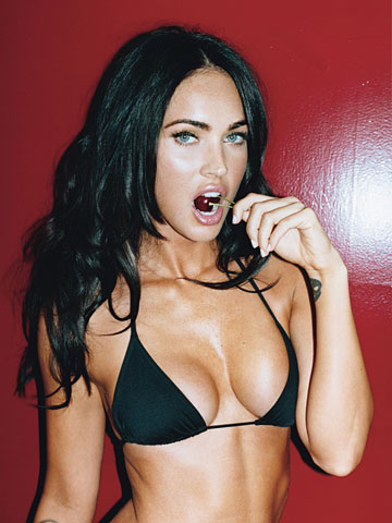 megan_fox_gq_outtakes05.jpg