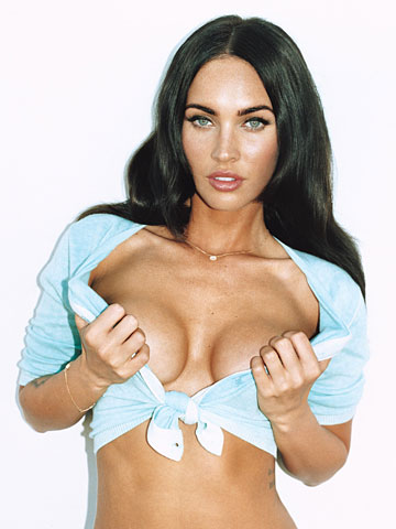 megan_fox_gq_outtakes10.jpg