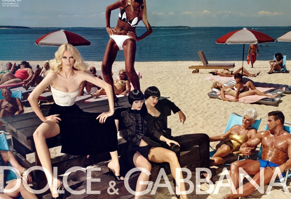 fashion_ads_claudia_schiffer-dolce-01-cruise-m_linchuk-c_mcneil.jpg