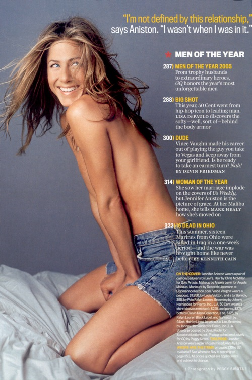 jennifer_aniston_gq_december_2005_01.jpg